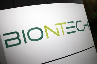 La vacuna del covid-19 catapulta al estrellato a los fundadores de BioNTech