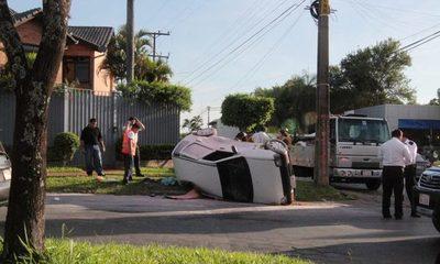 Diputados proponen sanciones más severas para conductores bajo efecto de drogas