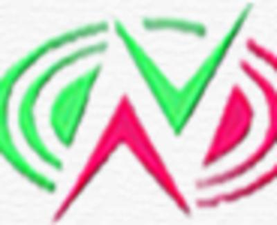El Festival Mundial del Arpa inicia tramo final con abanico de artistas