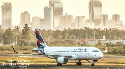 El precio de volar en pandemia: 23% menos en promedio