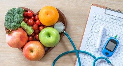 Día Mundial de la Diabetes: Preguntas y respuestas más frecuentes