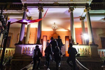 Hoy se realiza la edición especial de la Noche de los Museos: ¿Cómo participar?
