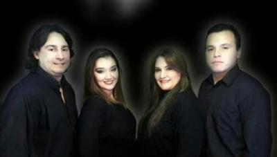 HOY / Noche de poemas y música paraguaya en el Gran Teatro del Hotel Excélsior