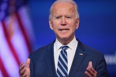 Con Biden en el poder, se abre oportunidad para solución política en Venezuela