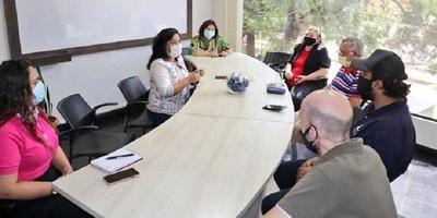 Sector turístico de Alto Paraná promoverá incentivos para atraer visitantes