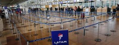 Chile volverá a recibir turistas sin necesidad de cuarentena