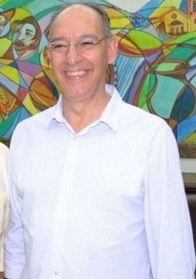 ELECCIONES MUNICIPALES EN BRASIL: Hélio Peluffo Filho arrasó con el 90% de los votos