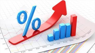 Desempleo, ventas y nuevas designaciones, los datos económicos que debés manejar hoy