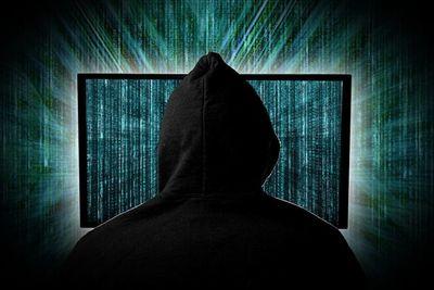 Gobierno advierte sobre virus informático dirigido a aplicaciones financieras
