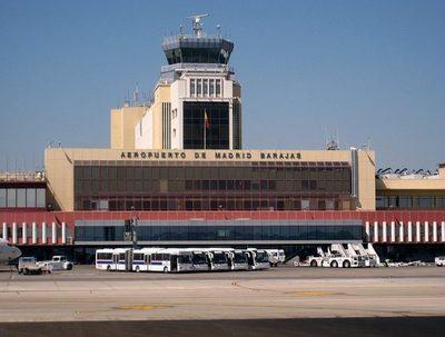 Paraguayos no pueden viajar a España con fines turísticos · Radio Monumental 1080 AM