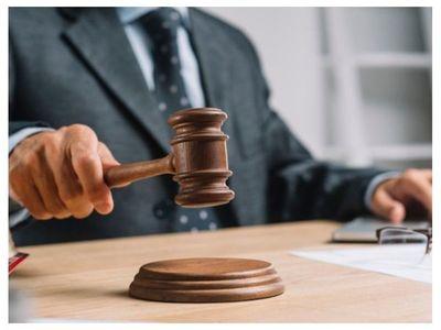 Juez quiere desalojar a familia de la casa donde están hace 20 años