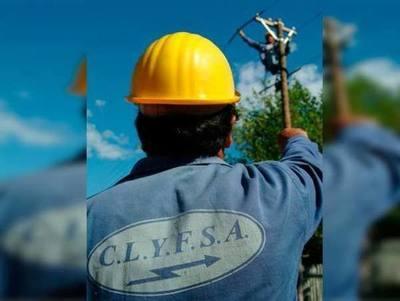 Villarrica: Empresa privada proveedora de energía eléctrica restableció servicio en 20 minutos