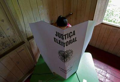 Candidatos transexuales logran histórico resultado en las municipales de Brasil