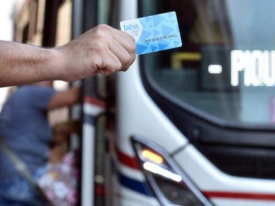 Billetaje electrónico: Comisión convoca a viceministro de Transporte