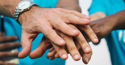 La Nación / Día Mundial de la Tolerancia: instan a fomentar la comprensión mutua