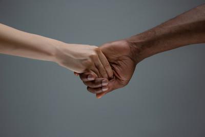 La tolerancia no es opcional – Prensa 5