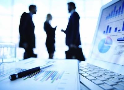 Constructoras encabezan listado de empresas que ocultan DDJJ de accionistas