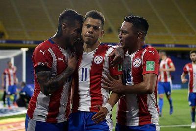 La agenda de la cuarta ronda de las Eliminatorias Sudamericanas