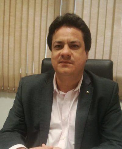 Comisión de Obras convocará a viceministro de Transporte para debatir sobre el billetaje electrónico