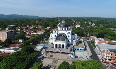 Intendente de Caacupé pide a Salud declaración de fase 0 desde el 4 de diciembre