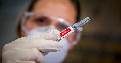 La Nación / El mundo prepara campañas de vacunación ante la explosión de la pandemia