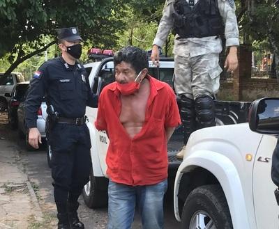 Tribunal no encontró pruebas de los 68 años de ocupación de la propiedad como sostiene la defensa de don Guillermo Páez