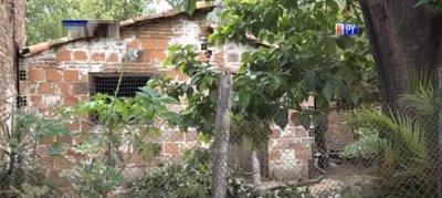 Hallan muerto y con rastros de tortura a sexagenario en su vivienda