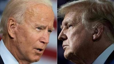 HOY / Biden anuncia más nombramientos mientras Trump sigue sin admitir la derrota