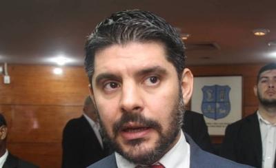 HOY / Caso EMPO: confirman imputación contra Nenecho Rodríguez