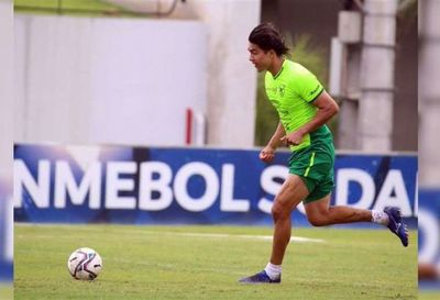 Selección boliviana: quiere evitar otro papelón