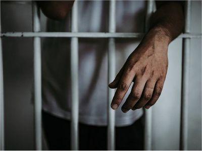 Tribunal de Apelación ratifica pena de 25 años a presunto homicida