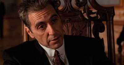 'La muerte de Michael Corleone': Liberan el tráiler de la nueva versión de 'El padrino III'