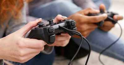 Estudio de la Universidad de Oxford dice que los videojuegos pueden ser 'buenos para la salud mental'