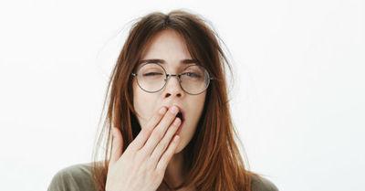 ¿Por qué son tan contagiosos los bostezos? Esta es la respuesta de los expertos