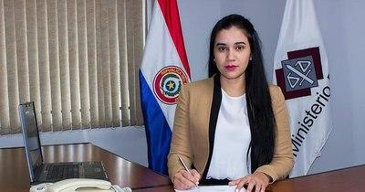 La Nación / Juicio oral en guaraní: condenan a 7 años y 6 meses a un joven por robo con derivación fatal