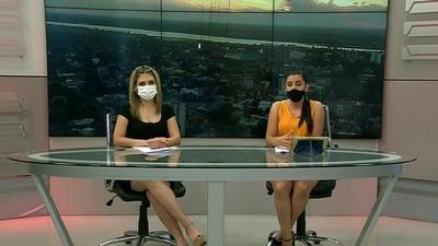 Edición Especial Noticias C9N: Programa del 17 de Noviembre del 2020