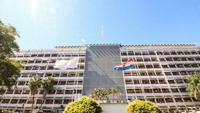 Sindicato anhela cambiar la gobernanza política del IPS