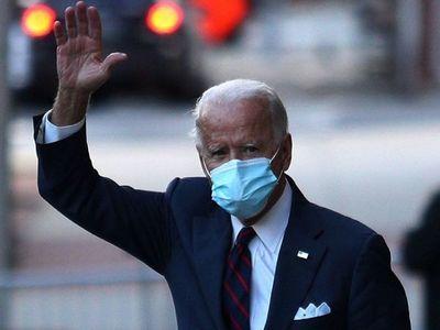 Biden quiere ayudar  a Latinoamérica a superar la crisis