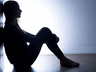 Depresión, más allá de los mitos y las creencias populares
