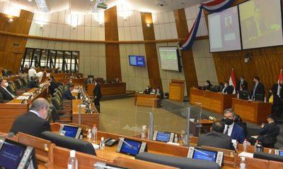 Viceministro de Transporte informará sobre inconvenientes del billetaje electrónico
