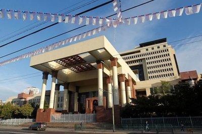Diputados chilenos presentan proyecto para reducir quórum necesario para aprobar los artículos de la nueva Constitución