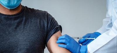 Según especialista, llegada de vacuna anti Covid al país se dificultaría por problemas de logística