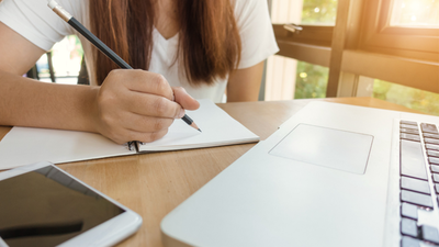 Cursos gratis para estudiar online