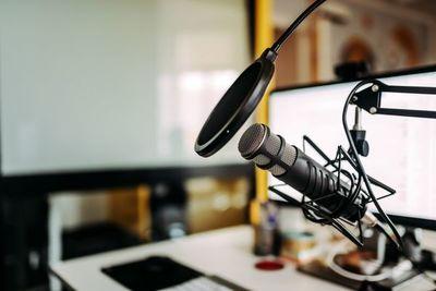 Innovación en gestión de recursos humanos llega al formato Podcast