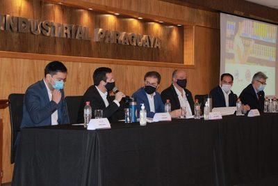 Efecto cuarentena: Según estudio realizado, 7 de cada 10 paraguayos prefieren productos de industria nacional