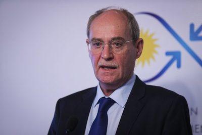 Uruguay: la preocupación de la UE ya se contempla en el acuerdo con Mercosur