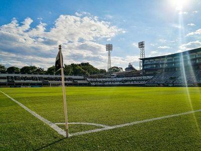 La vuelta del público a los estadios toma fuerza