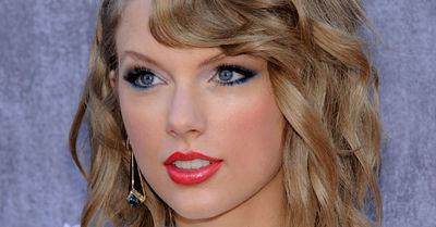 Taylor Swift denuncia que parte de su catálogo fue vendido sin su consentimiento