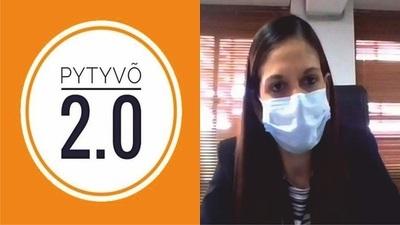Pytyvõ 2.0: Hacienda pretende otro pago antes de fin de año