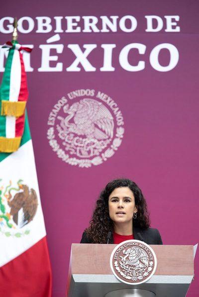 """México inicia un """"histórico"""" nuevo modelo laboral para cumplir con el T-MEC"""